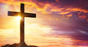 Easter Worship Service April 12, 2020